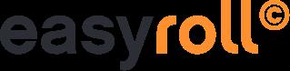 Fabricant de rouleuse de tôle système Easyroll