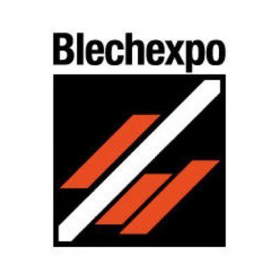 BLECH EXPO