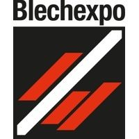 Salon BLECH EXPO