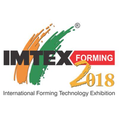 IMTEX 2018