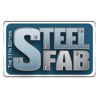 STEEL FAB 2018