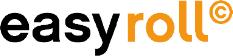 Logo easyroll