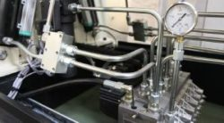 Bending Machine Supplier, 3 roll bending machine, 4 roll bending machine