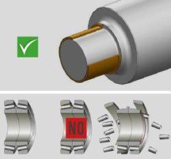 Roll Plate Bending Machine Supplier