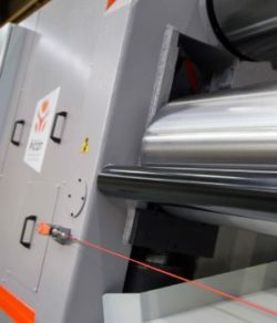 Roll Plate Bending Machines, 3 roll bending machine, 4 roll bending machine