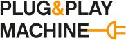 Fabricant de rouleuse de tôle à 2, 3 ou 4 rouleaux programmable plug&play