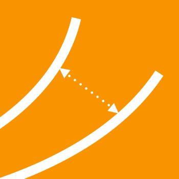 Rouleuse de tôle programmable avec intégration du retour élastique